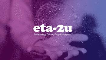 Articol-ETA2U