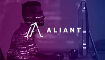 aliant_article